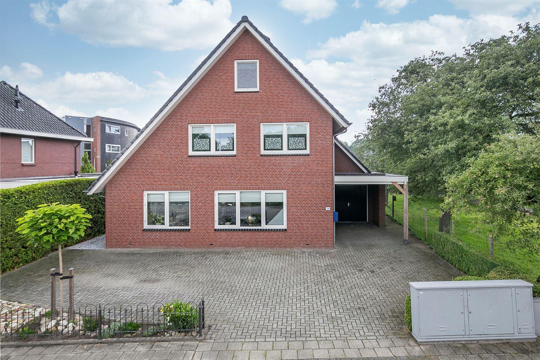 Bekijk foto 2 van Pastoor Ossestraat 34