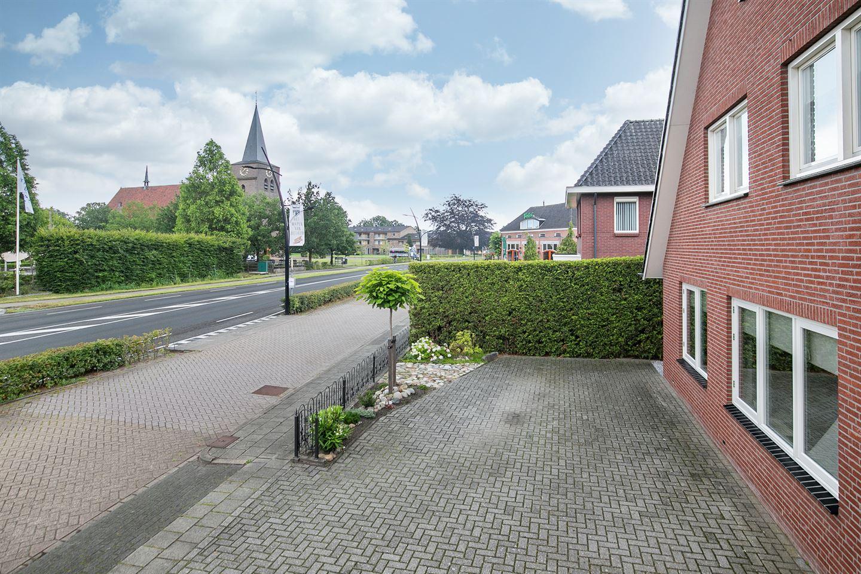 Bekijk foto 4 van Pastoor Ossestraat 34