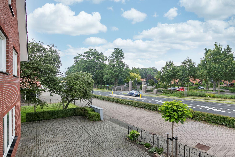 Bekijk foto 5 van Pastoor Ossestraat 34