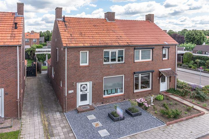Oude Venloseweg 85