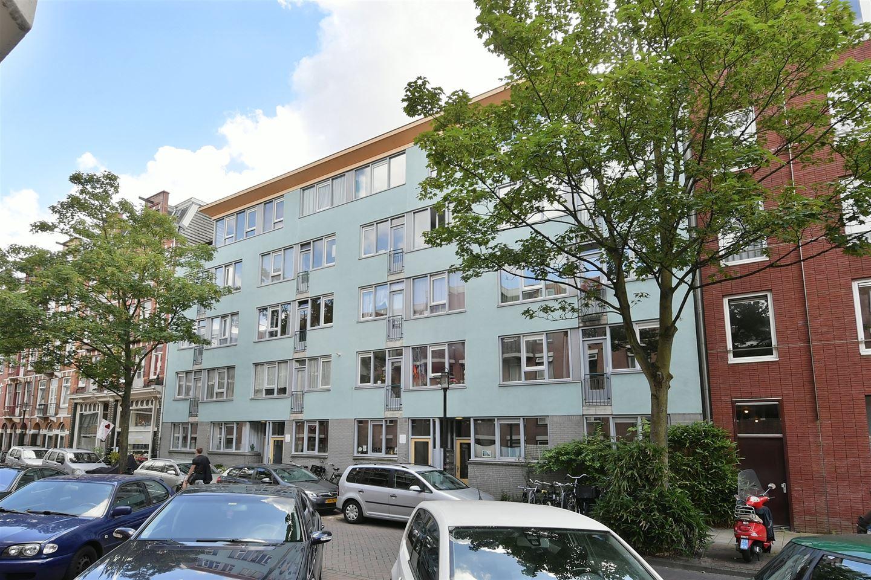 Bekijk foto 1 van Tweede Oosterparkstraat 174 E