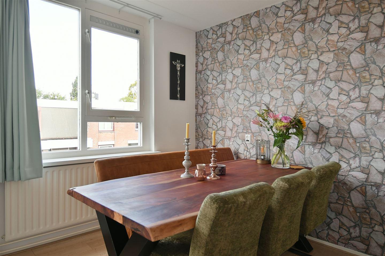 Bekijk foto 4 van Tweede Oosterparkstraat 174 E