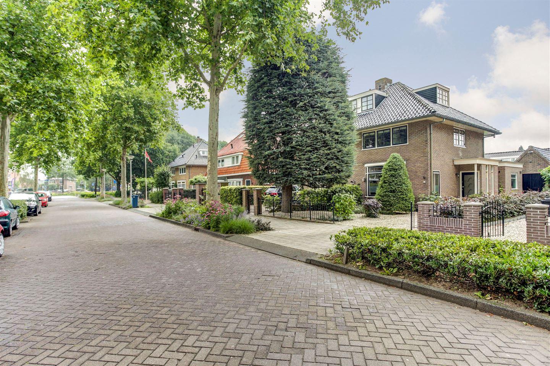 Bekijk foto 1 van Hogelandseweg 22
