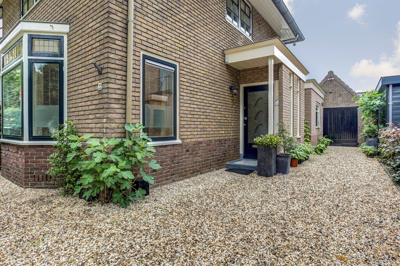 Bekijk foto 4 van Hogelandseweg 22