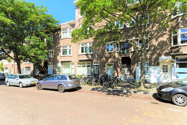 Bekijk foto 2 van Vlierboomstraat 147