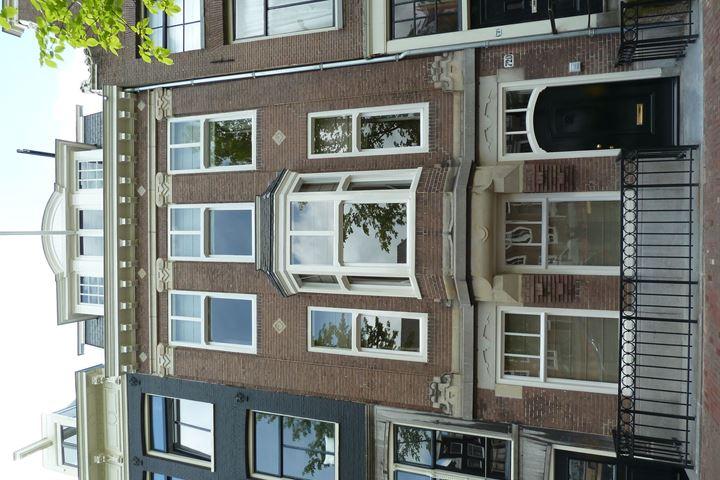 Prinsengracht 720 I
