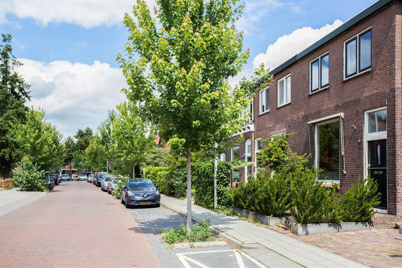 Bekijk foto 5 van Arnhemseweg 114
