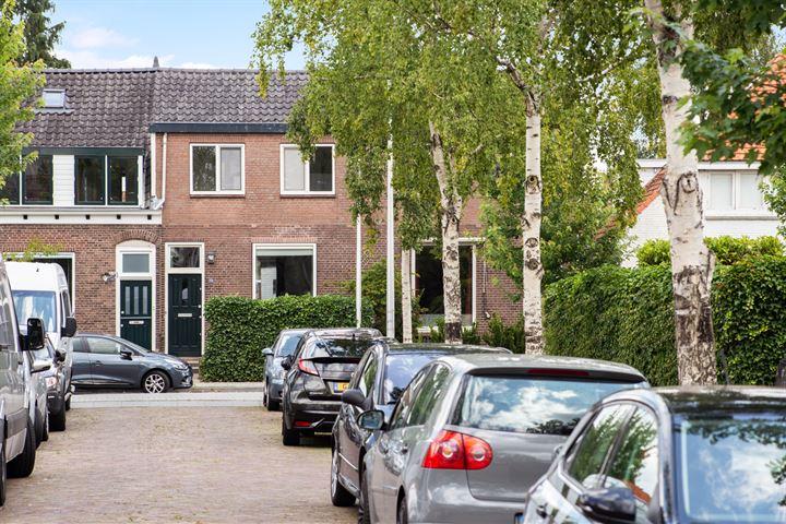 Arnhemseweg 114