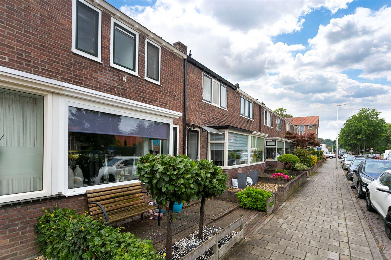 Bekijk foto 2 van Vermeerstraat 45