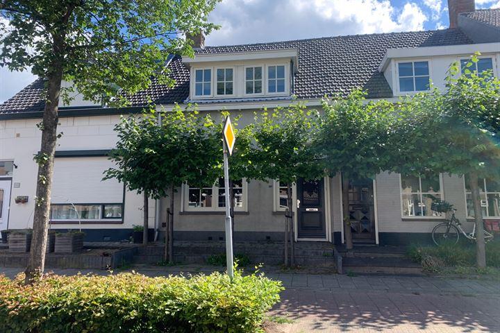 Antwerpsestraatweg 367