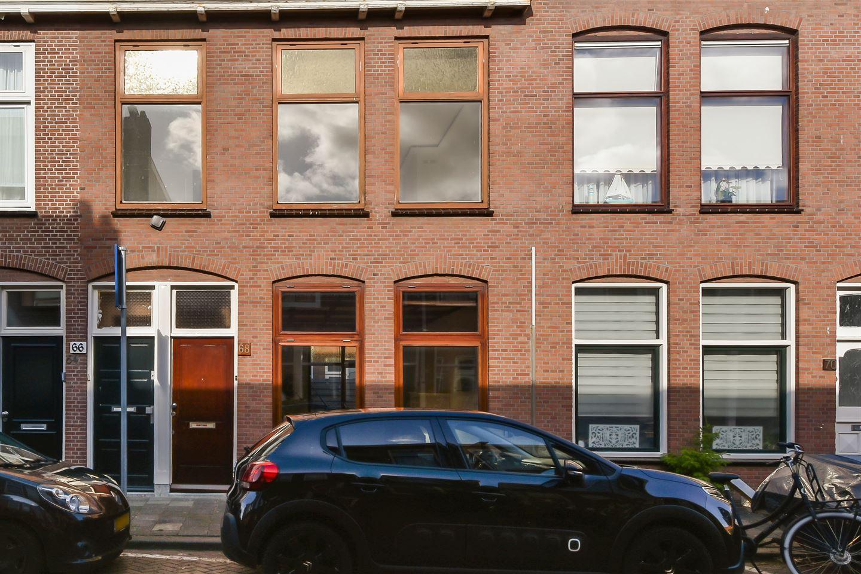 Bekijk foto 2 van Ripperdastraat 68