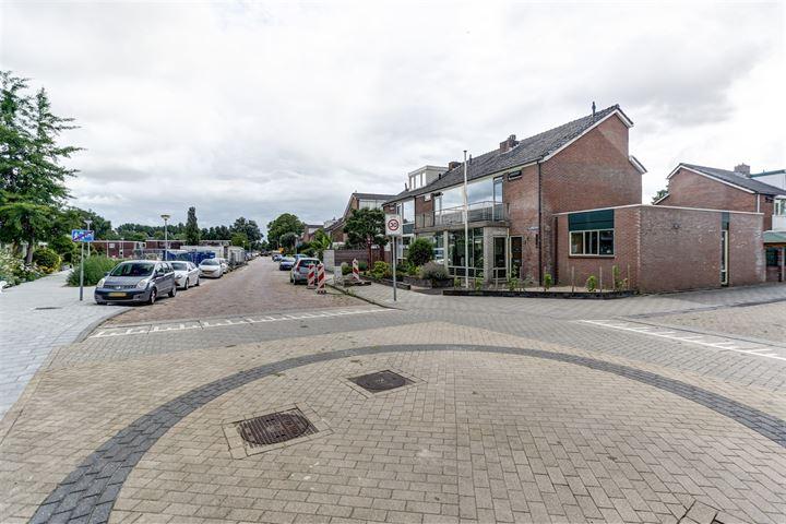 P.C. Hooftlaan 2