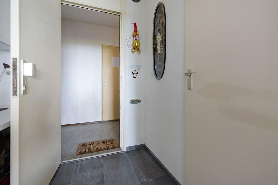 Bekijk foto 3 van Croesinckplein 108