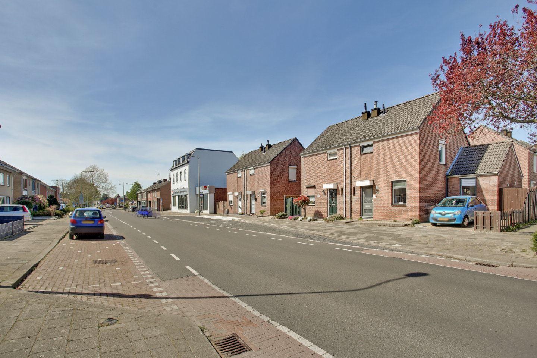 Bekijk foto 2 van Maastrichterstraat 158