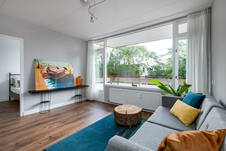 Bekijk foto 4 van Haagplein 24