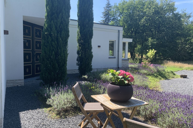 Bekijk foto 3 van Bergweg 13