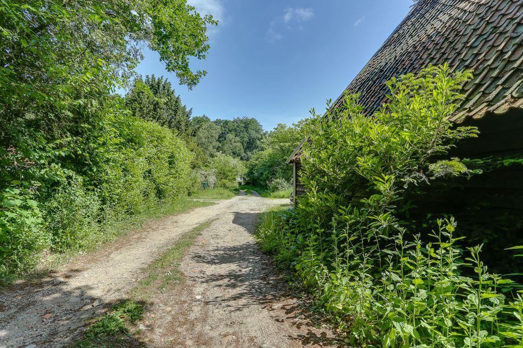 Bekijk foto 6 van Bergweg 13