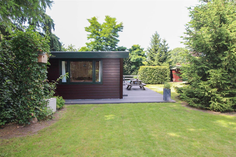 View photo 2 of Zevenbergjesweg 1 -11A
