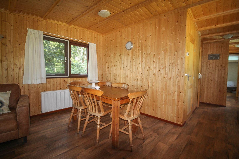 View photo 4 of Zevenbergjesweg 1 -11A