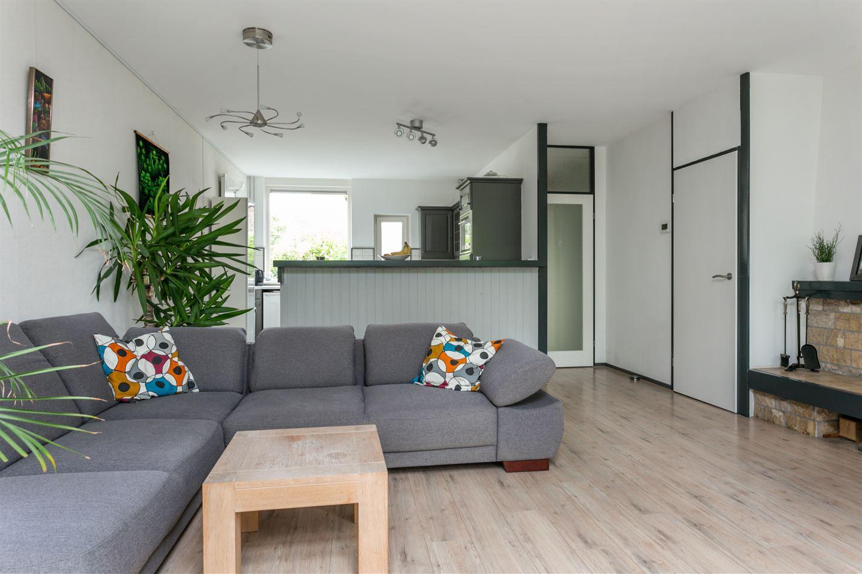 Bekijk foto 3 van Deurnestraat 99