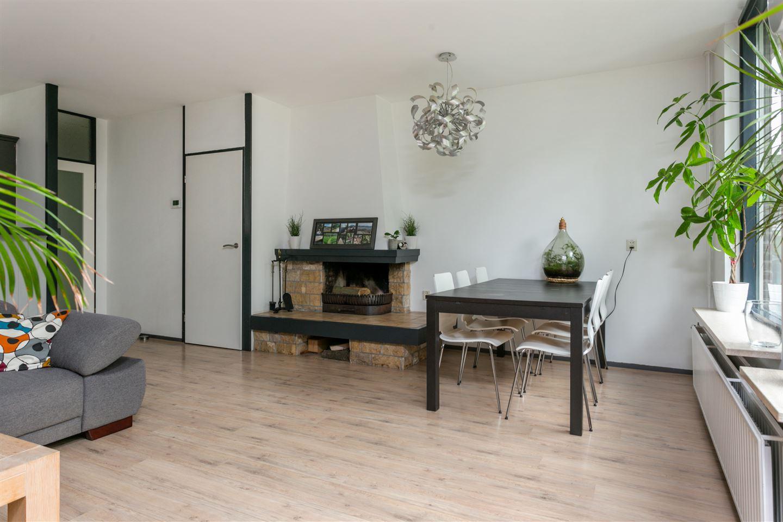 Bekijk foto 4 van Deurnestraat 99