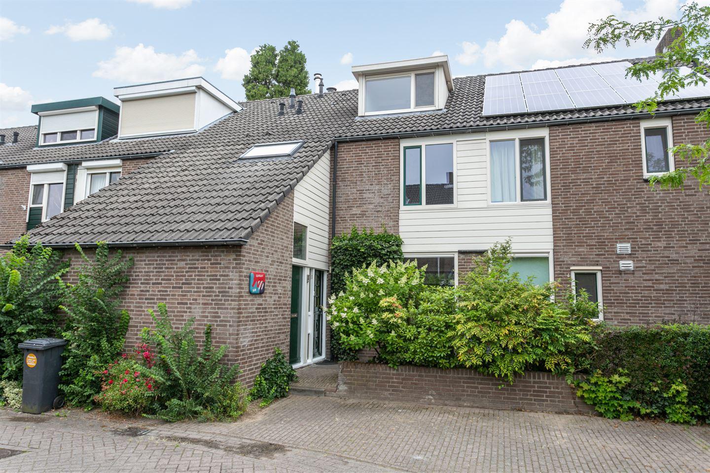 Bekijk foto 1 van Deurnestraat 99