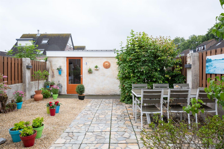 Bekijk foto 5 van Reigershof 4