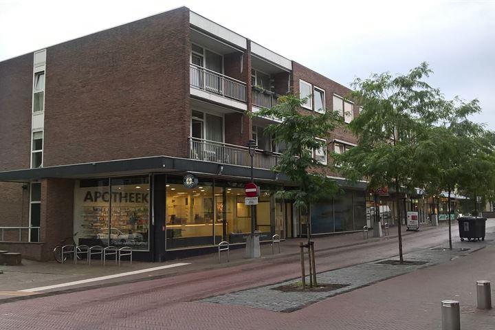 Deken Dr Mulderstraat 6