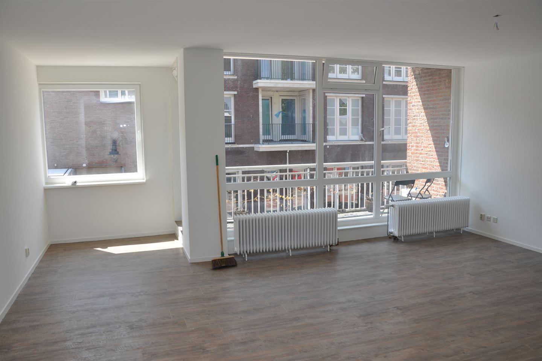 Bekijk foto 3 van Deken Dr Mulderstraat 6