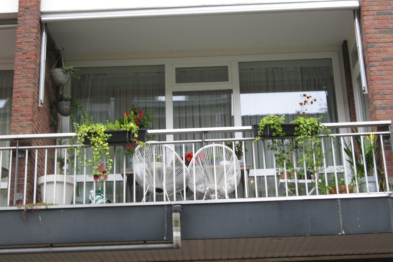 Bekijk foto 4 van Deken Dr Mulderstraat 6