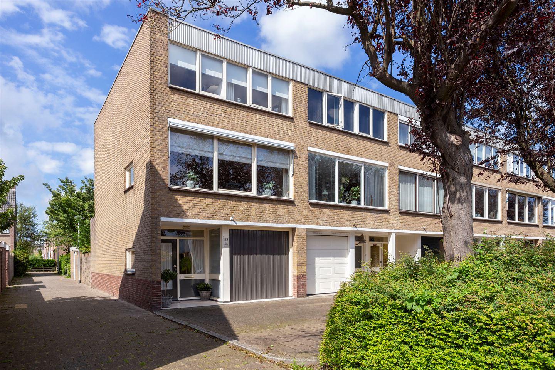 Bekijk foto 1 van Valkenburgseweg 55