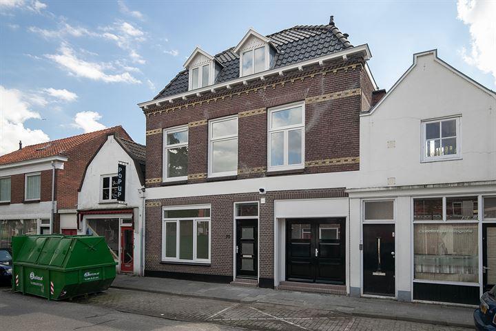 Nassaustraat 75