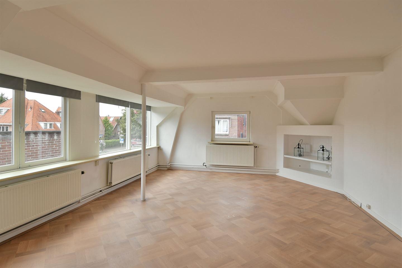 Bekijk foto 4 van Huizerweg 76