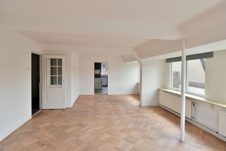 Bekijk foto 5 van Huizerweg 76
