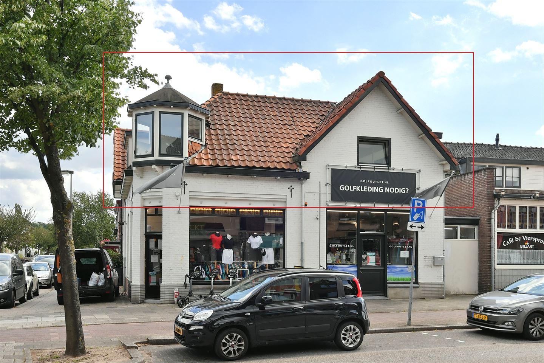 Bekijk foto 1 van Huizerweg 76
