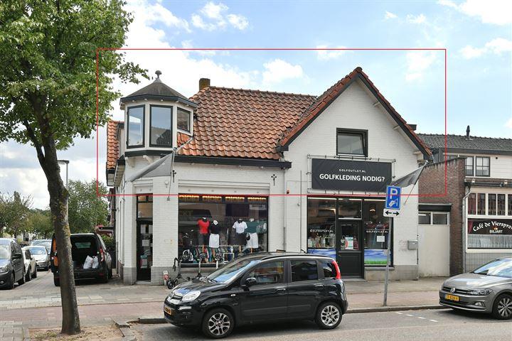 Huizerweg 76