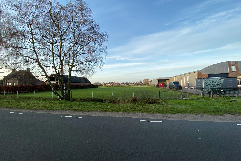 Bekijk foto 2 van Schansweg 12 d
