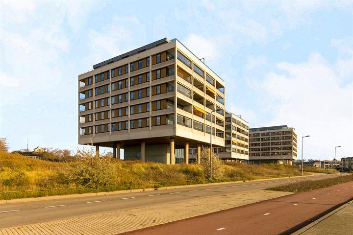 Strandweg 499
