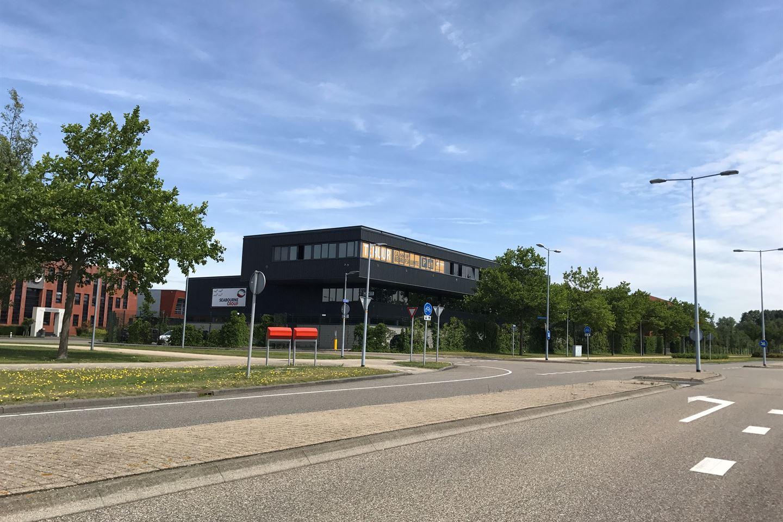 Bekijk foto 1 van Schillingweg 1