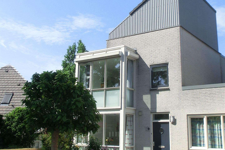 View photo 2 of Wanninksakker 6