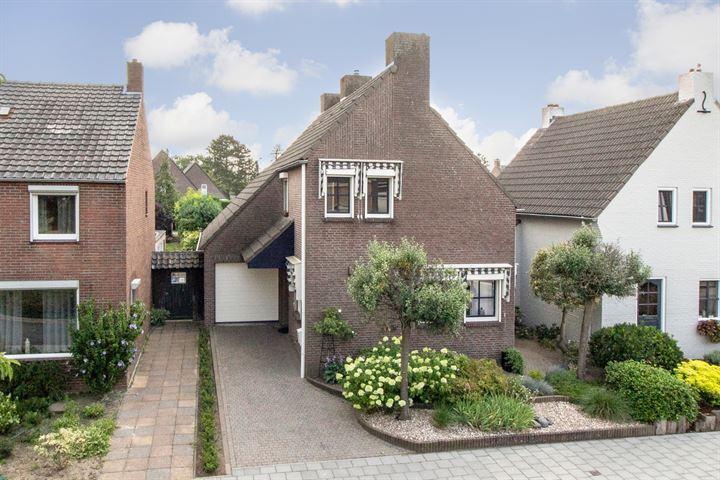 Oude Heerweg 46
