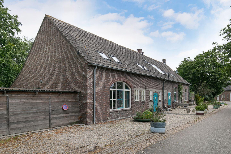 Bekijk foto 3 van Sleijbergweg 1