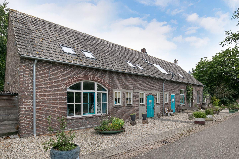 Bekijk foto 4 van Sleijbergweg 1