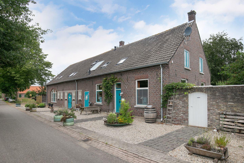 Bekijk foto 1 van Sleijbergweg 1