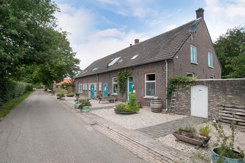 Bekijk foto 5 van Sleijbergweg 1