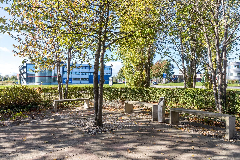 View photo 3 of Monitorweg 1