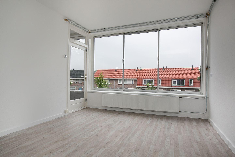 Bekijk foto 2 van Ruys de Beerenbrouckstraat 65