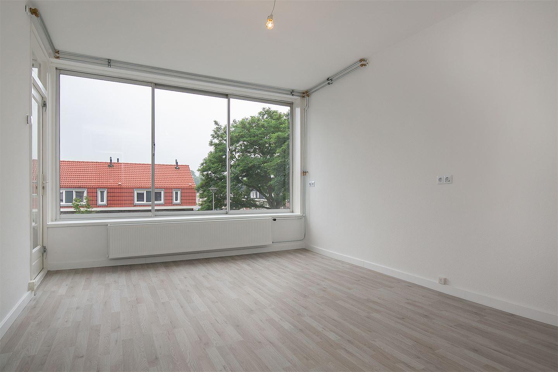 Bekijk foto 3 van Ruys de Beerenbrouckstraat 65