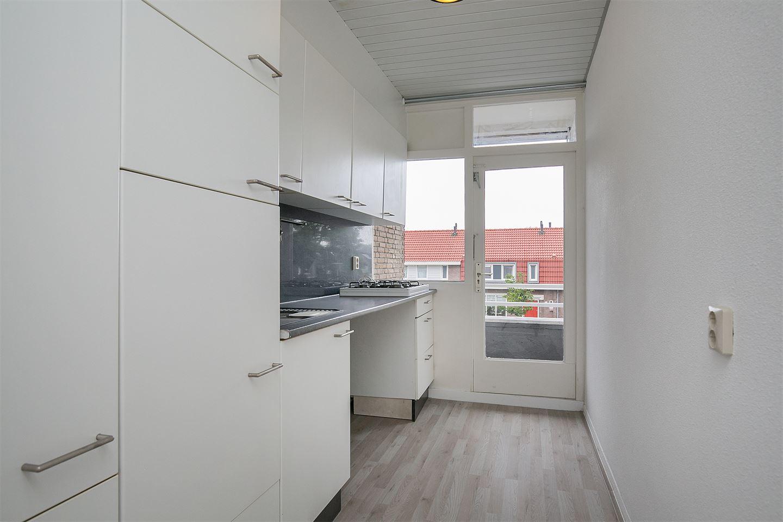 Bekijk foto 5 van Ruys de Beerenbrouckstraat 65