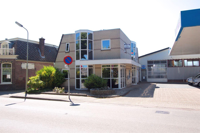 Bekijk foto 1 van Spanbroekerweg 142